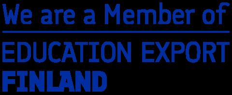 Education_Export_Finland_Member_rgb_web_logo_500x225(1)