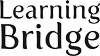 learning-bridge-s