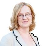 Johanna Järvinen-Taubert