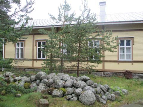 Koulu kuva 2