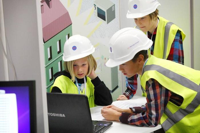engineering_children