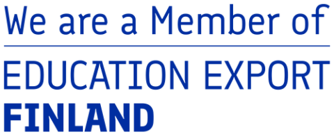 Education_Export_Finland_Member_rgb_web_logo_500x225(1)