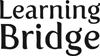 learning-bridge-s