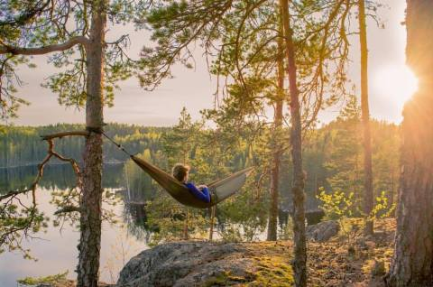 I wish I was in Finland_eeronissinen