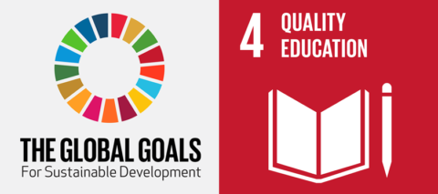 SDG 4_with Global Goals