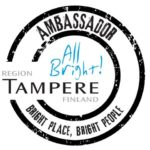 tampere-all-bright-logo