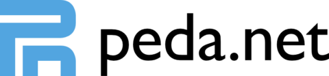 peda-net-logo_whole